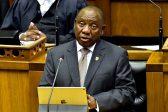 Ramaphosa has no solution to violent crime