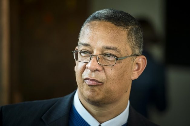 New Mkhwebane report implicates McBride and Ipid – but they say they haven't received it