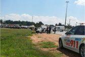 Three alleged Gauteng hijackers shot dead by police