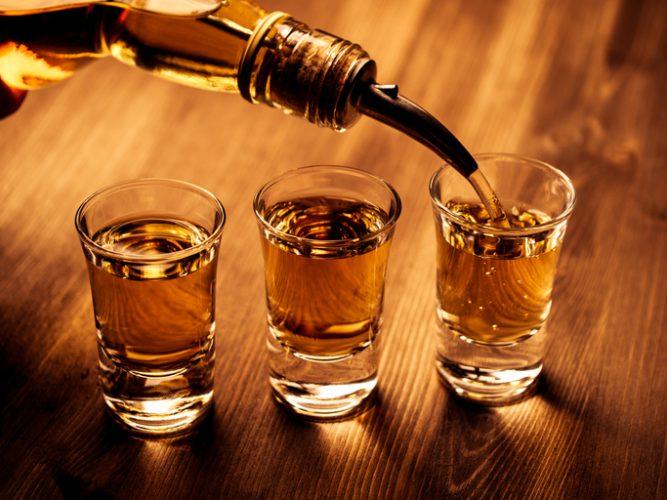 Continued alcohol sales ban threatens SA, EU trade deal – SA alcohol industry