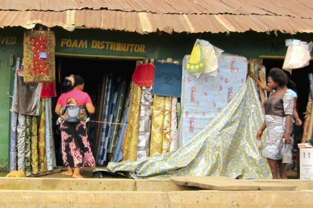 Nigeria's Dangote tops short list of African billionaires – The Citizen