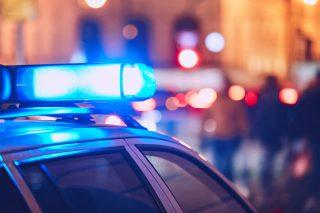 Mpumalanga top cop 'elated' following spate of quick arrests