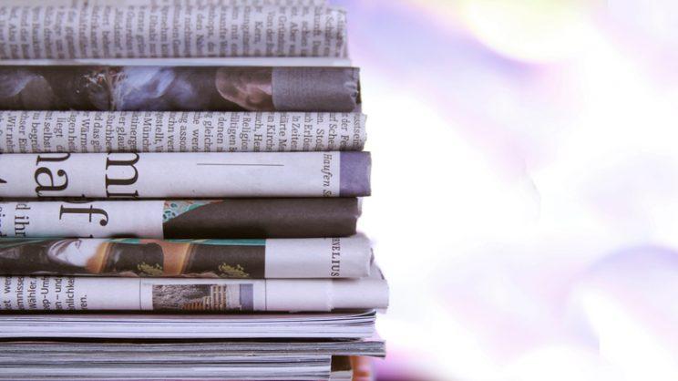 SA journalism's credibility needs work – Media Monitoring Africa