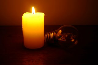 Parts of Kempton Park without power due to power substation repairs