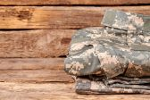 Zimbabwe military advised not to wear uniforms in public in wake of policeman's death