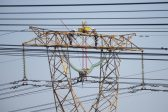 Eskom's escalated rolling power cuts will hurt business confidence – Cape Chamber