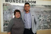Wonderboom airport mum on resuming Pretoria-Cape Town flights