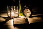 Seven load shedding life hacks to keep you sane in the dark