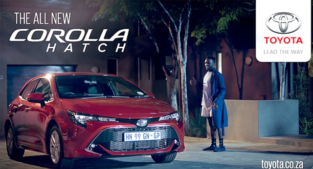Orchids and Onions – Toyota pushes right 'hipster' buttons