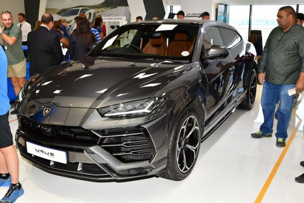 2019 Festival of Motoring set to be a four day extravaganza