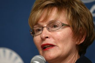 Zille says she 'did absolutely nothing' to Credo Mutwa