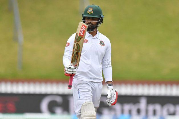 Bangladesh cricket team escapes NZ mosque shooting: official