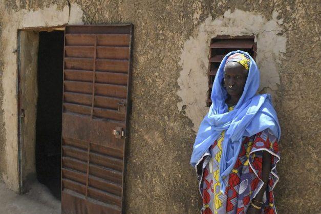 Terror stalks Mali massacre village as anguished survivors recall attack