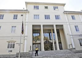 English and Afrikaans will still be equal at Stellenbosch University following ConCourt ruling