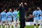 English Premiership review: March 1-3
