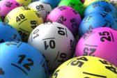 Lotto en Lotto Plus-uitslae, Woensdag, 2 Oktober, 2019 - Citizen