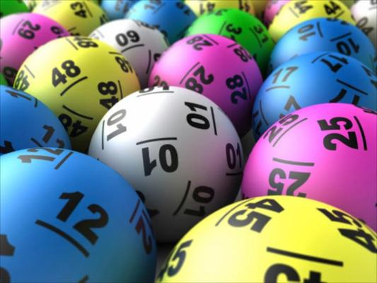 Lotto and Lotto Plus results, Wednesday, 20 May, 2020