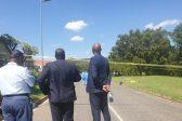 DA sends condolences to family of 16-year-old Mondeor High School pupil