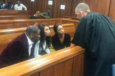 Judge gives reasons for his recusal from Nigerian pastor's human trafficking, rape trial