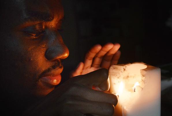 Load reduction: More blackouts for Gauteng, Mpumalanga, KZN, Limpopo