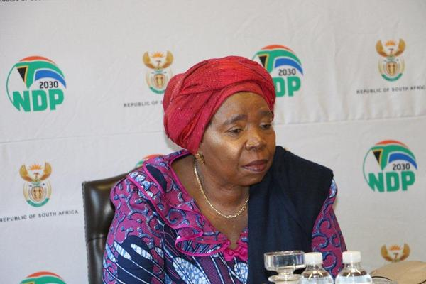 Debt owed to municipalities by households soars to R127.7bn