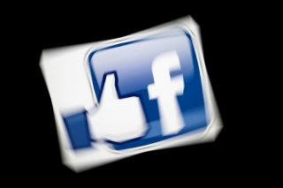 Outage hits Facebook, Instagram users in SA, worldwide