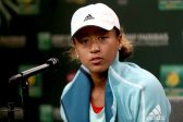 Now dominant Osaka out to 'get another one' at Indian Wells