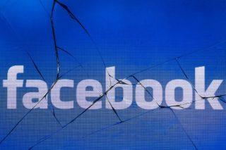 WhatsApp, Instagram and Facebook down worldwide