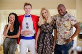 What to expect on 'Come Dine with Me SA' season 5