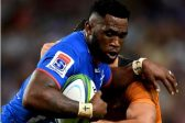 Kolisi finds his mojo at the perfect time