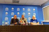 Maimane mobilises South Africans, wants parliament reconvened over Eskom crisis