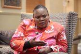 Female entertainers must report bosses' abuse – MEC Nkosi-Malobane