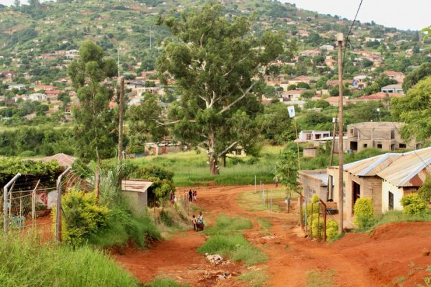 68-year-old man stoned to death, set alight in mob attack in Limpopo village