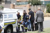 Thirteen-year-old arrested in connection with Mondeor boy's murder