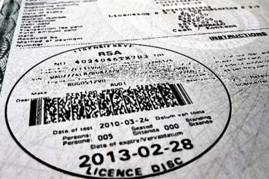 Mr Fixit needs to fix this: NADA's open letter to Mbalula about license delays