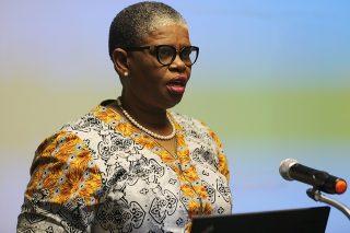 eThekwini mayor Gumede condemns attacks on foreign nationals