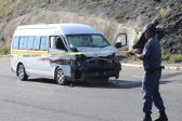 eThekwini mayor vows swift construction of speed humps following taxi killings