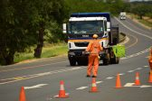 N4 roadworks in Mpumalanga to resume this month