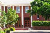 Sans Souci High School teacher will return to her post in April