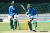 I'll fight tooth and nail for World Cup dream, says Markram