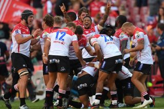 Lions come back from the dead to claim thrilling win