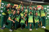 Faf's raves and regrets after the Sri Lankan whitewash