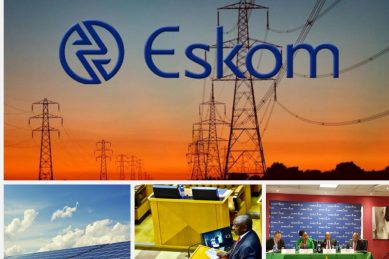 Six questions answered about Eskom and IPPs