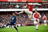 English Premiership review: March 9-10