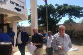 DA's Trollip lays criminal charges against Nelson Mandela Bay mayor