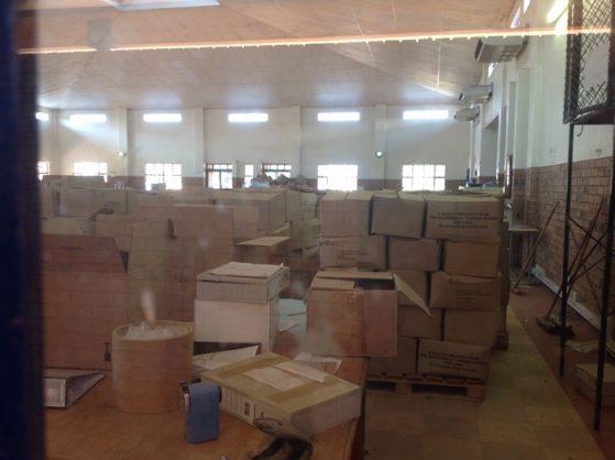 Mpumalanga education dept violated constitution – SAHRC
