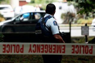 New Zealand bans assault weapons, triggering similar calls in US