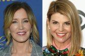 Golden Globe-winning actress arrested at gunpoint