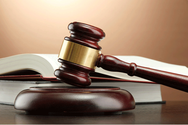 Striker sentenced to prison for not paying agent