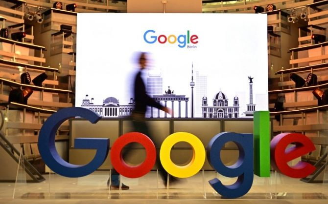 Google, Investec voted best employers in SA
